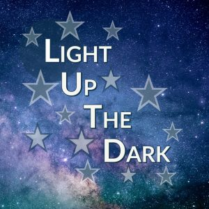 Light Up The Dark Logo